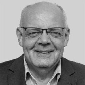 Carl Padberg-zw