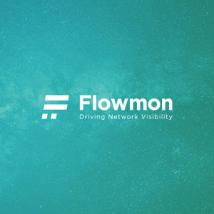 Flowmon-Make-Your-Network-Run-like-Clockwork