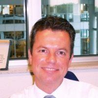 Simon Houmes
