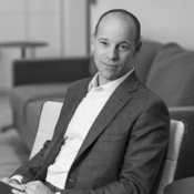 Bühler Group  Head of Digital Services